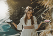 chic-and-chic-comunion-niña-elaya-pamela-9