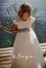 Vestido de comunión EMMA