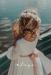chic-and-chic-comunion-niña-elaya-atenea-4