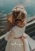 chic-and-chic-comunion-niña-elaya-atenea-19