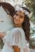 chic-and-chic-comunion-niña-elaya-irene-5