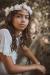 chic-and-chic-comunion-niña-elaya-irene-1