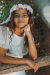 chic-and-chic-comunion-niña-elaya-irene-6