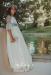 Vestido de comunión JIMENA