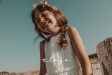 chic-and-chic-comunion-niña-elaya-candela-14