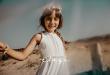 chic-and-chic-comunion-niña-elaya-candela-2