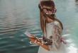 chic-and-chic-comunion-niña-elaya-valentina-10