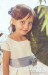 chic-and-chic-arras-niña-ALEGRIACC-5