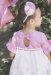 chic-and-chic-arras-niña-dolcepetit-2226-D