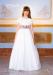 Vestido de comunión 311904MC Amaya