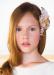 chic-and-chic-comunion-niña-amaya-311939P