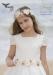 chic-and-chic-comunion-niña-anavig-6424d